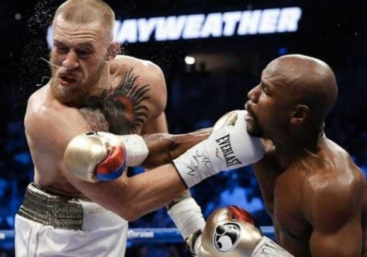 mayweahter-vs-mcgregor-4-641x450