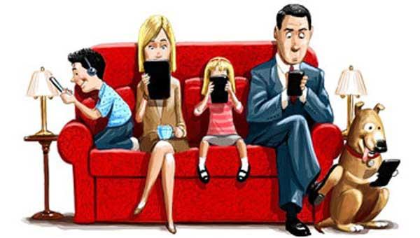 adictos-redes-sociales
